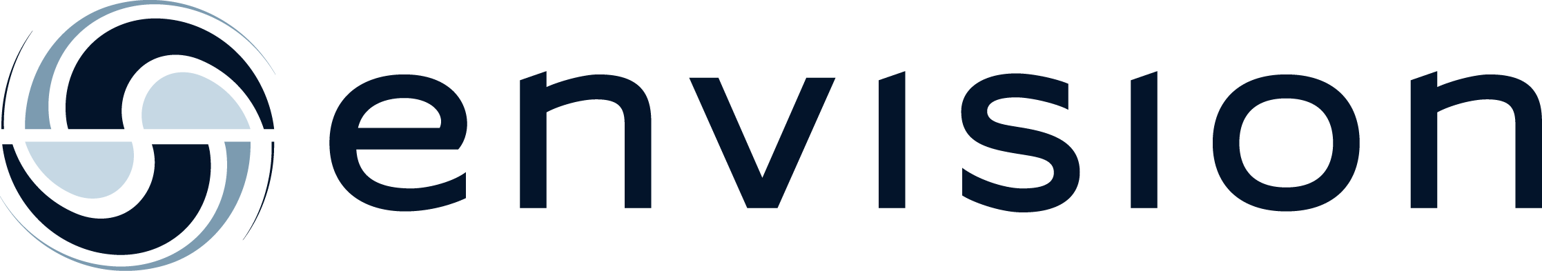 Envision AS