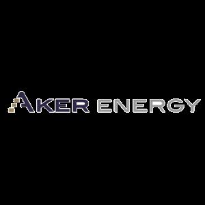Aker Energy