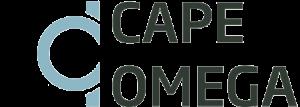 Cape Omega