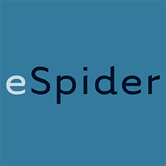 eSpider