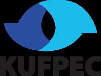 Kufpec