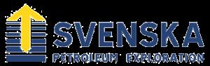 Svenska Petroleum Exploration